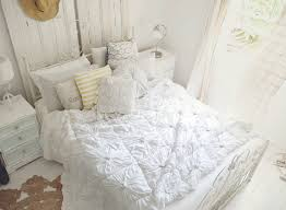 white wash bedroom furniture. Charm White Washed Bedroom Furniture Editeestrela Design Wash