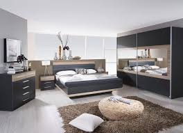 Schlafzimmer Bei Otto Vntodayxyz