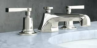 bathtub faucet wall mount best bathtub faucets best luxury bathroom brands bathtub faucet wall mount waterfall