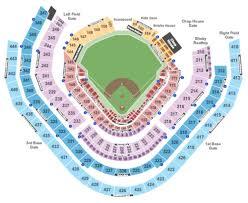 2 Tickets Boston Red Sox Atlanta Braves 9 3 18 Suntrust