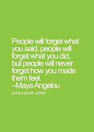 Wise Love Quotes Simple Live Life Quote Life Quote Love Quotes And More Curiano Quotes