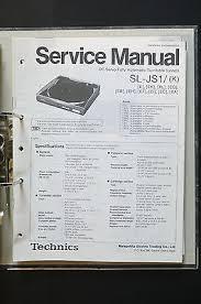 technics sl js1 original turntable turntable service manual wiring technics sl js1 original turntable turntable service manual wiring diagram