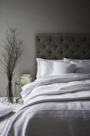 Sainsbury Bedroom Furniture 17 Best Images About Sainsburys Home Lifestyle On Pinterest