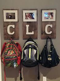 Personalized Kids Coat Rack Classy Kids Coat Hooks Wall Hanger Unusual Where To Buy Personalised