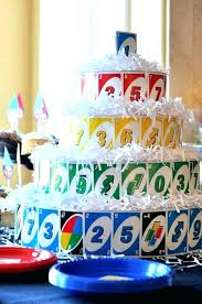 80th birthday party ideas s 80th birthday party ideas for him