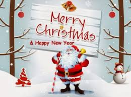 merry christmas 2019 images wishes