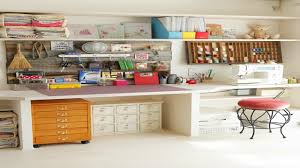 perth small space office storage solutions. Perth Small Space Office Storage Solutions Y