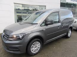 2018 volkswagen van. interesting 2018 2018 volkswagen caddy  u20ac3000 eco grant offer trendline 20 tdi  102bhp with volkswagen van
