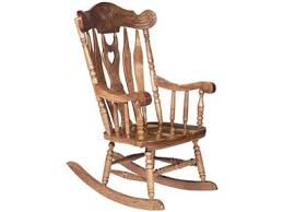 4a3e a6c28eb bb7f966 my living room living room chairs