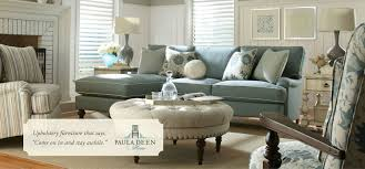 amazing home awesome paula deen dining chairs in room furniture with photos of from paula
