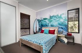 Ocean Themed Bedroom Ocean Theme Bedroom Decorations Beach Themed Room Decor Bedroom