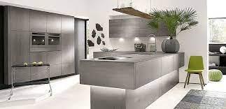 Kitchen Design Trends 2016 2017 Modern Kitchen Design Kitchen Design Contemporary Kitchen