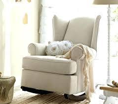 rocking tfeeding chair chairs rocking chairs nursery modern rocking chair nursery rocking chairs nursery reclining glider
