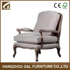 Living Room Lounge Chairs Living Room Lounge Chair