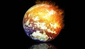 an essay on global warming for students kids and children essay on global warming
