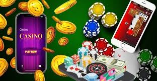 Top-most tips for playing at the online casinos - TyN Magazine
