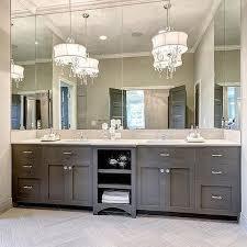big large bathroom vanity
