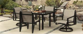 chair king san antonio. Mallin Patio Furniture Replacement Slings   Covers Chair King San Antonio H