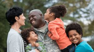Get a credit card with 0% intro apr on purchases & up to 5% cash back! Guide To Chase Military Credit Card Benefits Finder Com