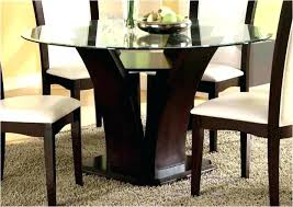 ikea high top dining room table tall dining table tall dining table lovely kitchen dining tables