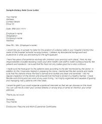 Physiotherapist Cover Letter Physical Therapist Cover Letter