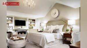 Decorating Master Bedroom 30 Amazing Decorate Master Bedroom Design Ideas 2017 Mo Channels
