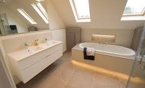 bathroom lighting advice. TODO Alt Text Bathroom Lighting Advice Y