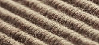 natural fibre carpeting