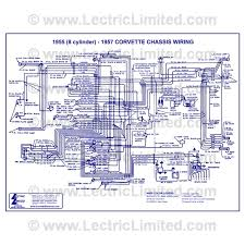 wiring diagram vwd5557 lectric limited wiring diagram