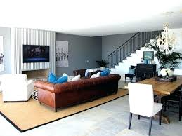 lazy boy leather sofa family room beach with accent wall area rug rugs furniture row credit kids bedroom area rugs boy