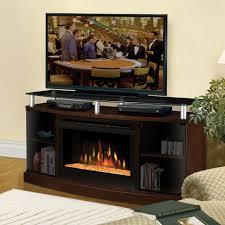 tv stands costco tv stands furniture electric fireplace with with electric fireplace costco