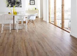 karndean designflooring now offers best ing designs from its van gogh range in a rigid core format in addition to the existing glue down luxury vinyl
