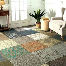 home depot carpet squares tile squares home depot fabulous l and stick carpet on floor tiles squares home depot carpet home depot outdoor carpet squares