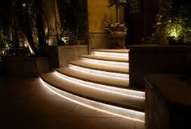 cove lighting design. Fiber Optic Waterfall Linear Pool And Step Lighting Cove Design