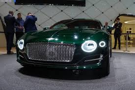 2018 bentley photos. modren photos 2018bentleycontinentalgtspecs and 2018 bentley photos