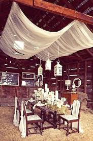 Ceiling Fabric Draping Image Result For Bamboo Pole Tented Ceiling Ceiling  Fabric Draping Bedroom