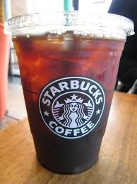 starbucks iced coffee cup. Simple Coffee Recycling Starbucks Iced Coffee Cups With Cup U