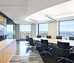 law office interior. commercial interior design firms boston law firm projects gensler textured paint ideas office