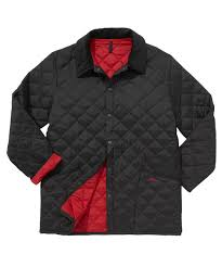 from suppliers barbour outlet online - mens barbour jacket ... & barbour outlet online - mens barbour jacket liddesdale black red,Barbour  Quilted shop london Adamdwight.com