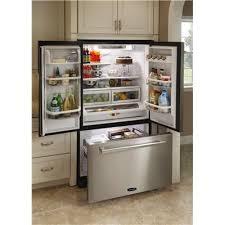 french door refrigerator in kitchen. PRO+ Refrigerator----WISH LIST. French DoorsKitchen Door Refrigerator In Kitchen S