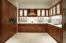 Cleaning Wood Kitchen Cabinets Clean Kitchen Cabinets Design Porter