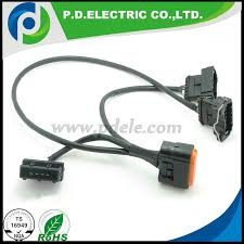 wiring harness, wiring harness suppliers and manufacturers at Delphi Wiring Harness Plant India wiring harness, wiring harness suppliers and manufacturers at alibaba com