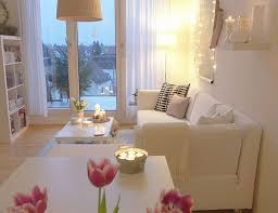 white furniture living room ideas. Collect This Idea White Furniture Living Room Ideas