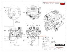 precision fuel pump wiring diagram precision discover your dual fuel system installation