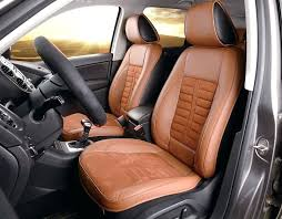 car seat covers leather leather car seat covers real leather car seat covers uk