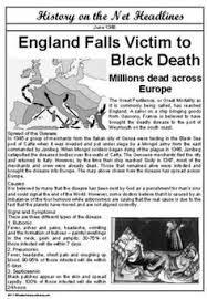 plague essay black plague essay