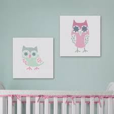 cutting edge stencils mr mrs owl stencil kit 2 piece nursery wall decornursery  on nursery wall art stencils with cutting edge stencils mr mrs owl stencil kit 2 piece