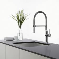 kitchen faucet  pull out faucet hose replacement kitchen sink tab
