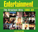 Entertainment Weekly: The Greatest Hits 1980-1984