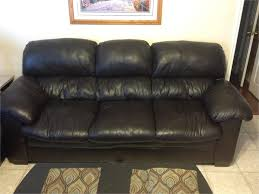 reclining sofas at big lots simmons couch big lots diy home decor big of reclining